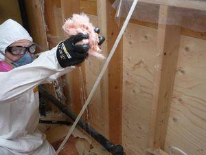 Restoration and Remediation
