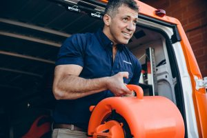 911-restoration-water-damage-Cleanup-Jefferson-County