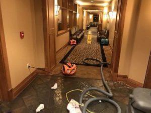 911-restoration- Hotel -water-damage-restoration-Jefferson-County